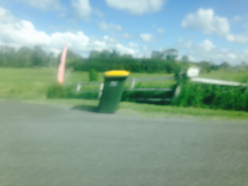 roadtrip19.jpg
