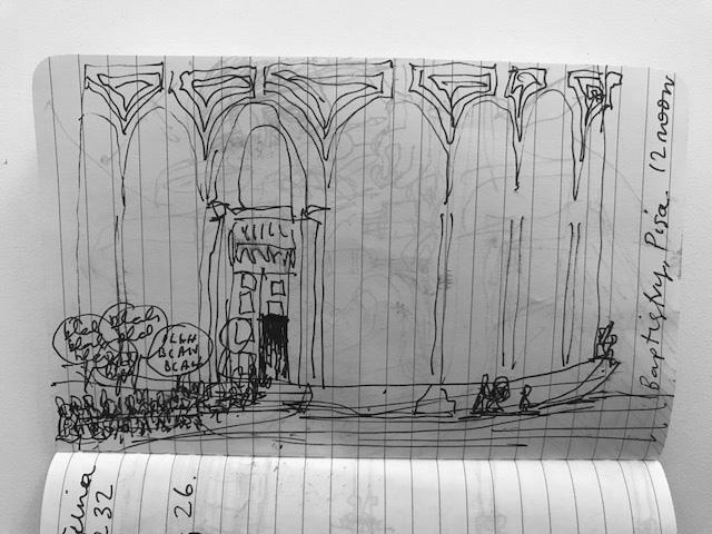 pisa_drawing_1.jpg