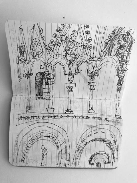 pisa_drawing_2.jpg