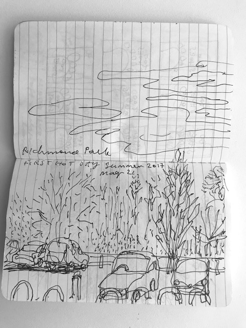 pisa_drawing_3.jpg