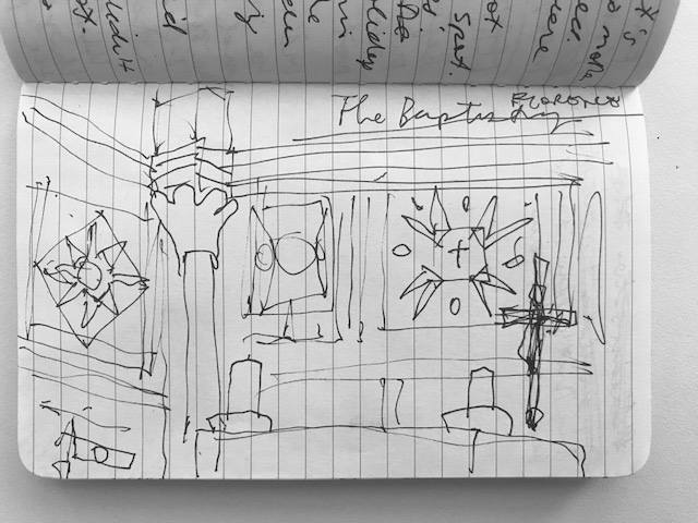 pisa_drawing_6.jpg