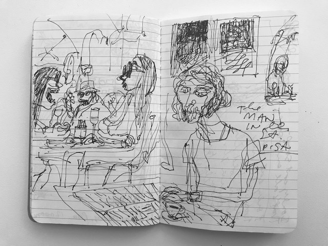 pisa_drawing.jpg