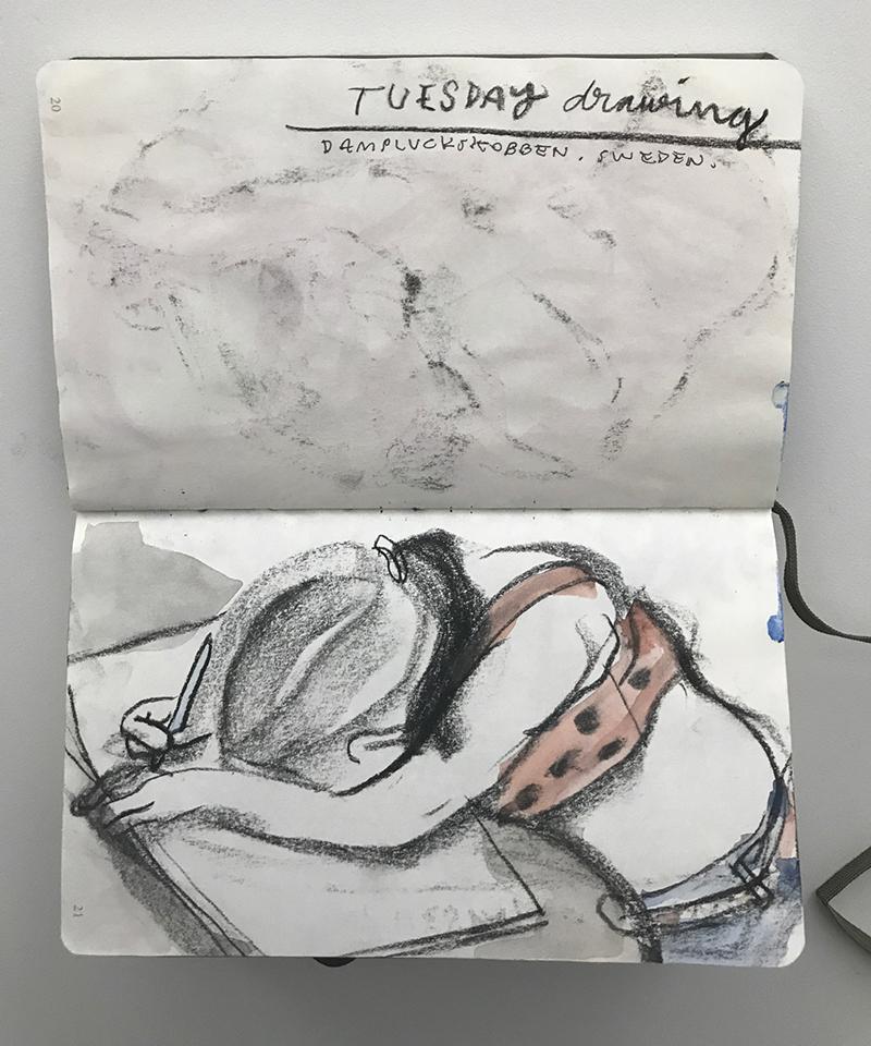 sweden drawing_1.jpg