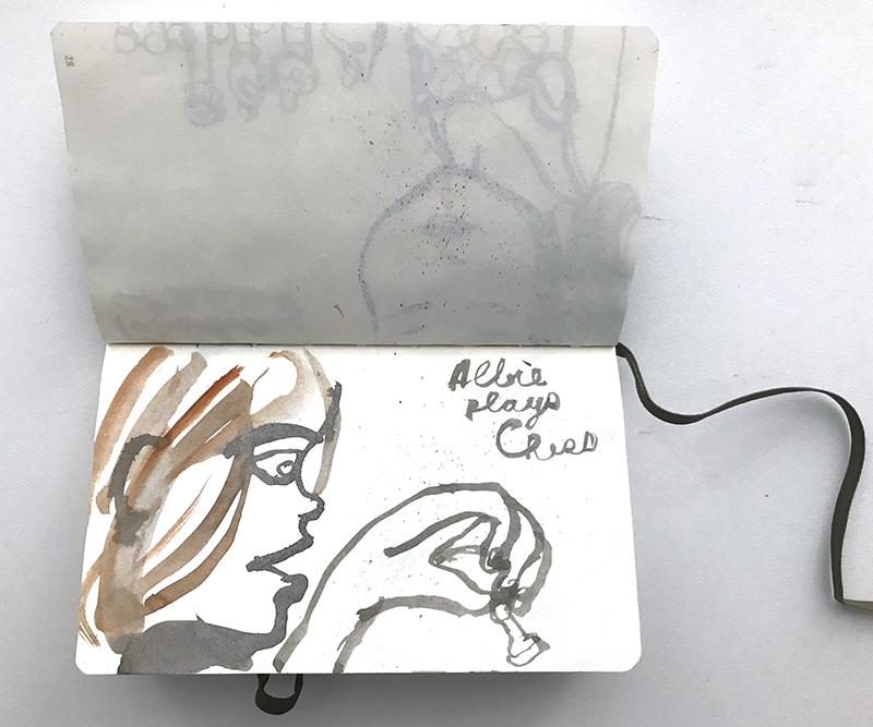 sweden drawing_4.jpg