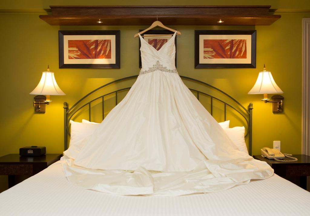 Wedding Dress in SUPR.jpg