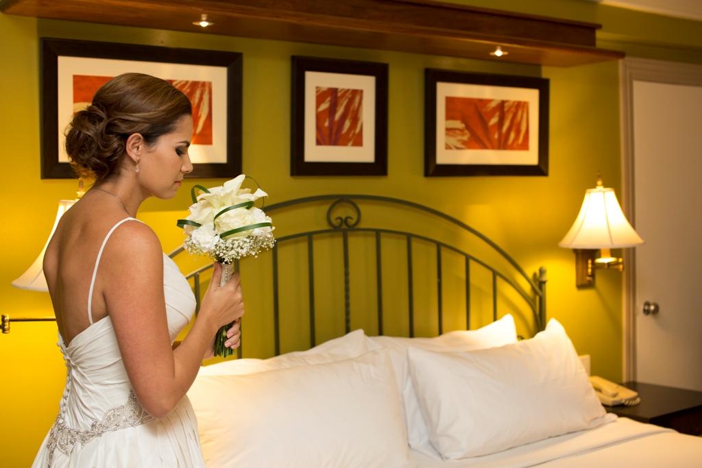 Bride & SUPR Bed.jpg