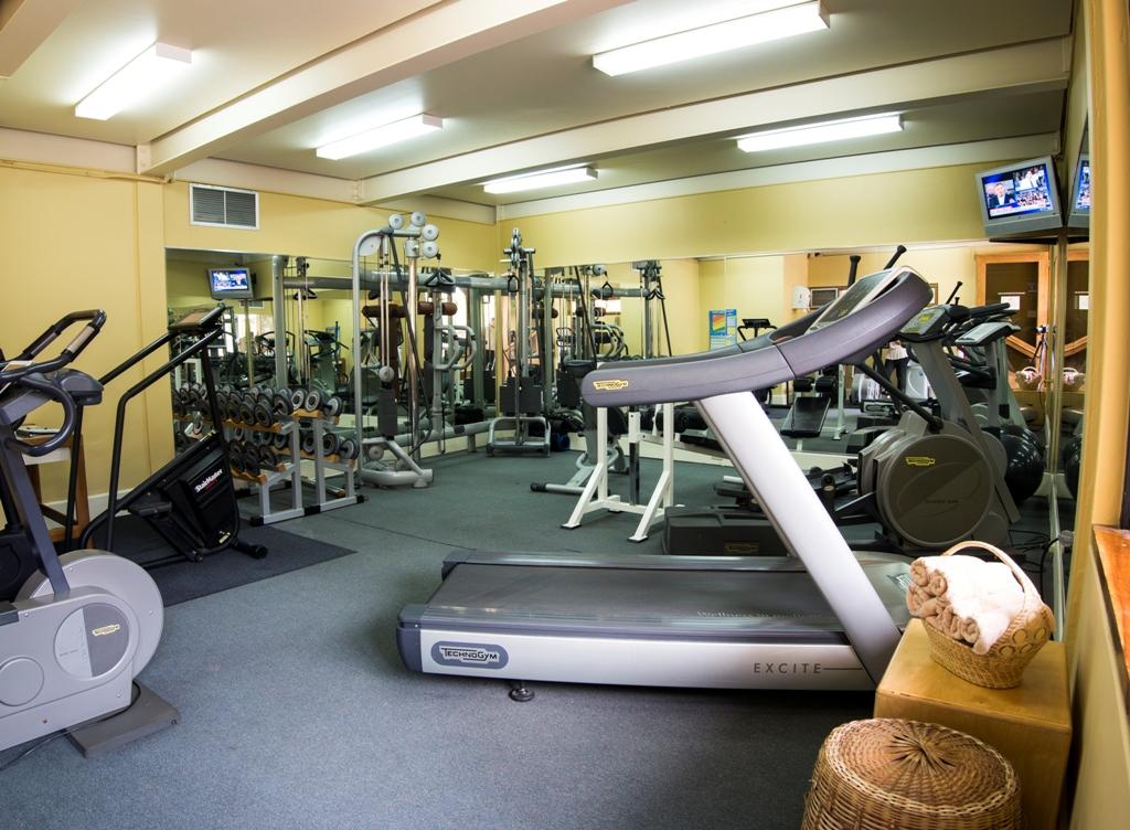 Exercise Facility.jpg