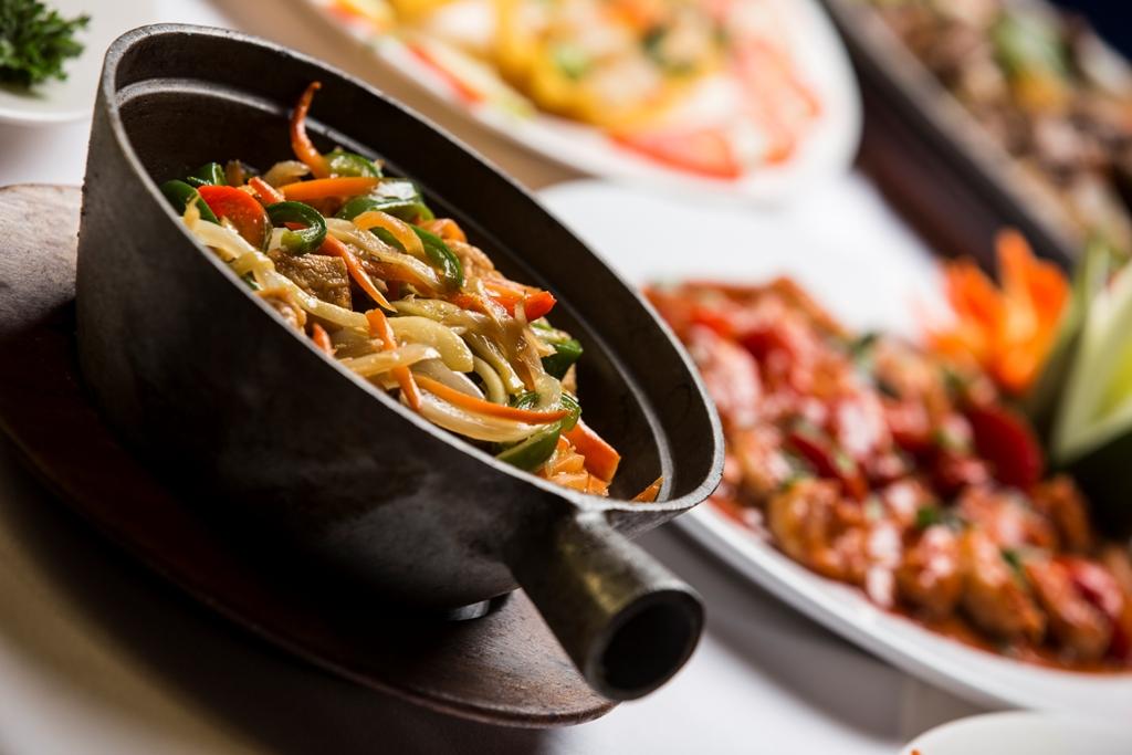 Iron Pot Food shot.jpg