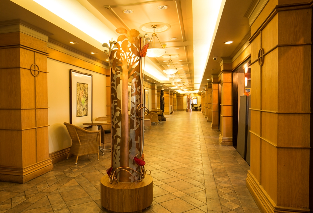 Lobby Hallway.jpg