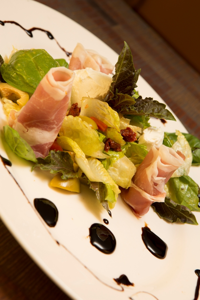Procuitto Salad - KAVA.jpg