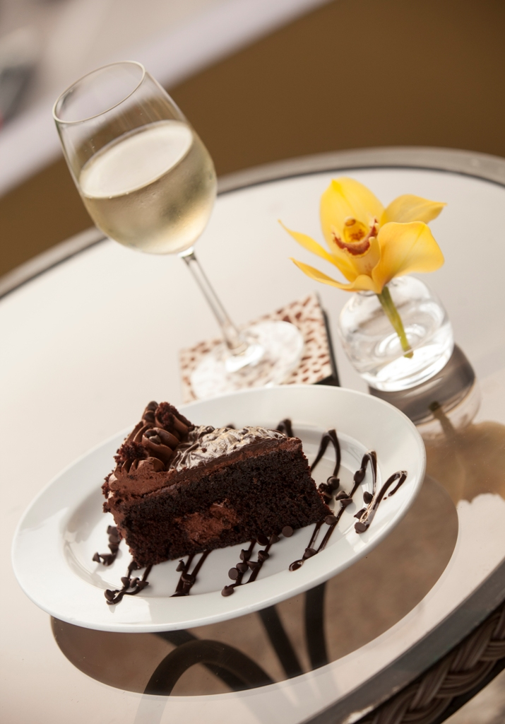 Room Service - Dessert.jpg