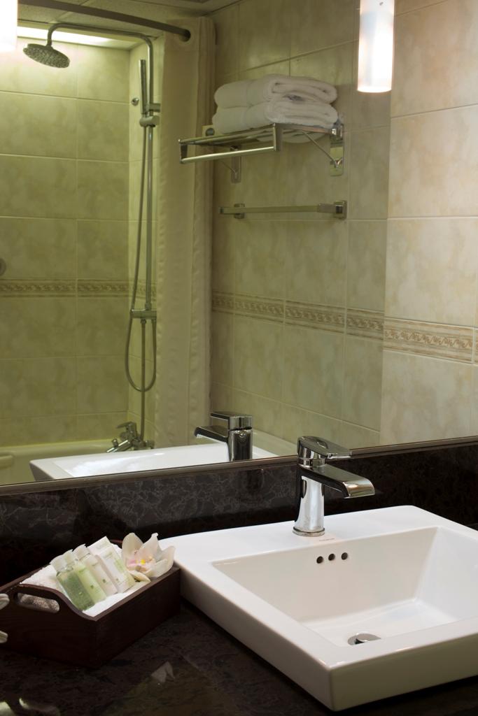 SUPR Bathroom.jpg