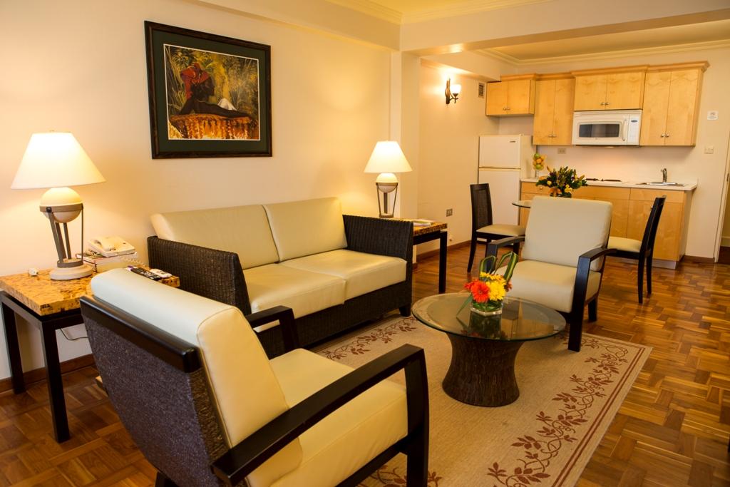 SUIK Living room.jpg