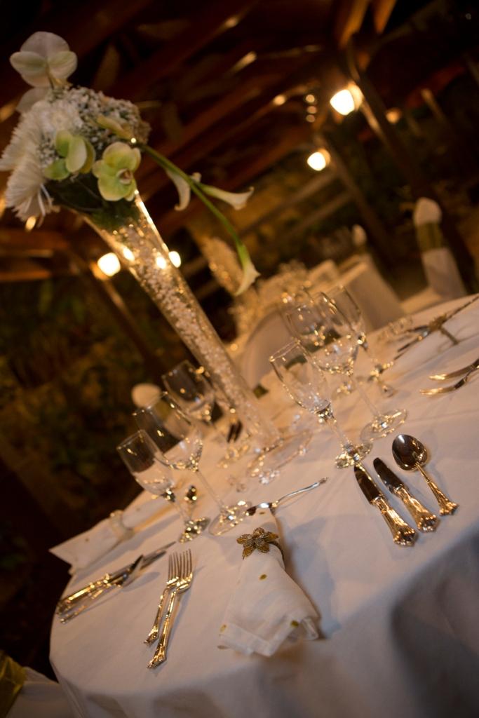 Wedding setting - Cocoa Shed.jpg