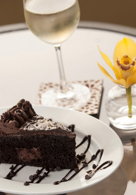 Room Service - Dessert_1.jpg