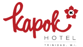 kapok_email.png