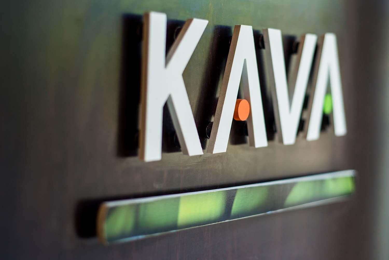 kava_02.jpg