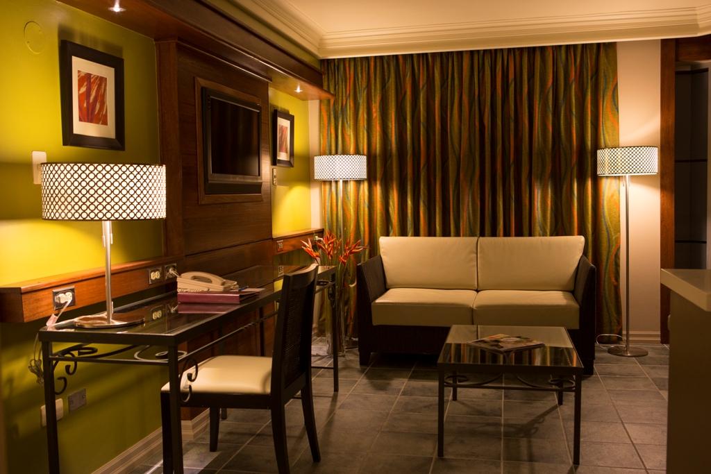 SUIB+Living+Room-1.jpg