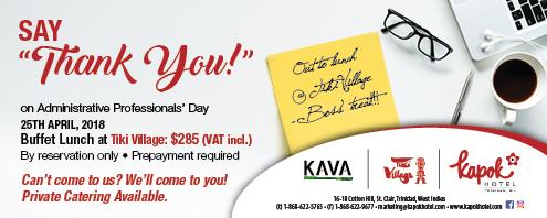 18099 Kapok Admin Professional Email 495x198-01.jpg