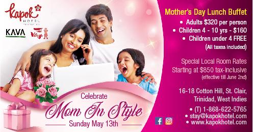 Kapok Mothers Day Digital-03 Revised.jpg