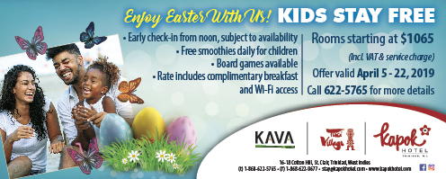 Kapok Easter Special Email 495x198-01.jpg