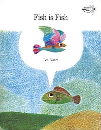 Fish Is Fish.jpg