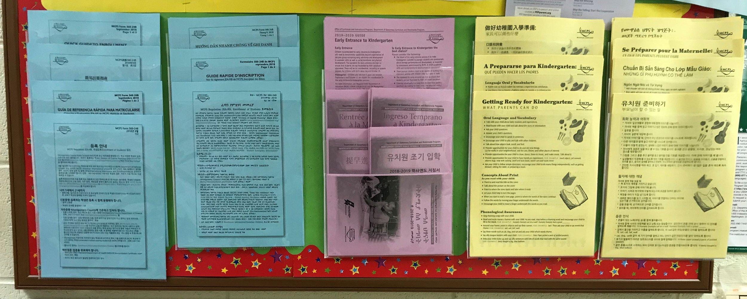 Kindergarten Forms.jpg