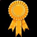 award ribbon2.png