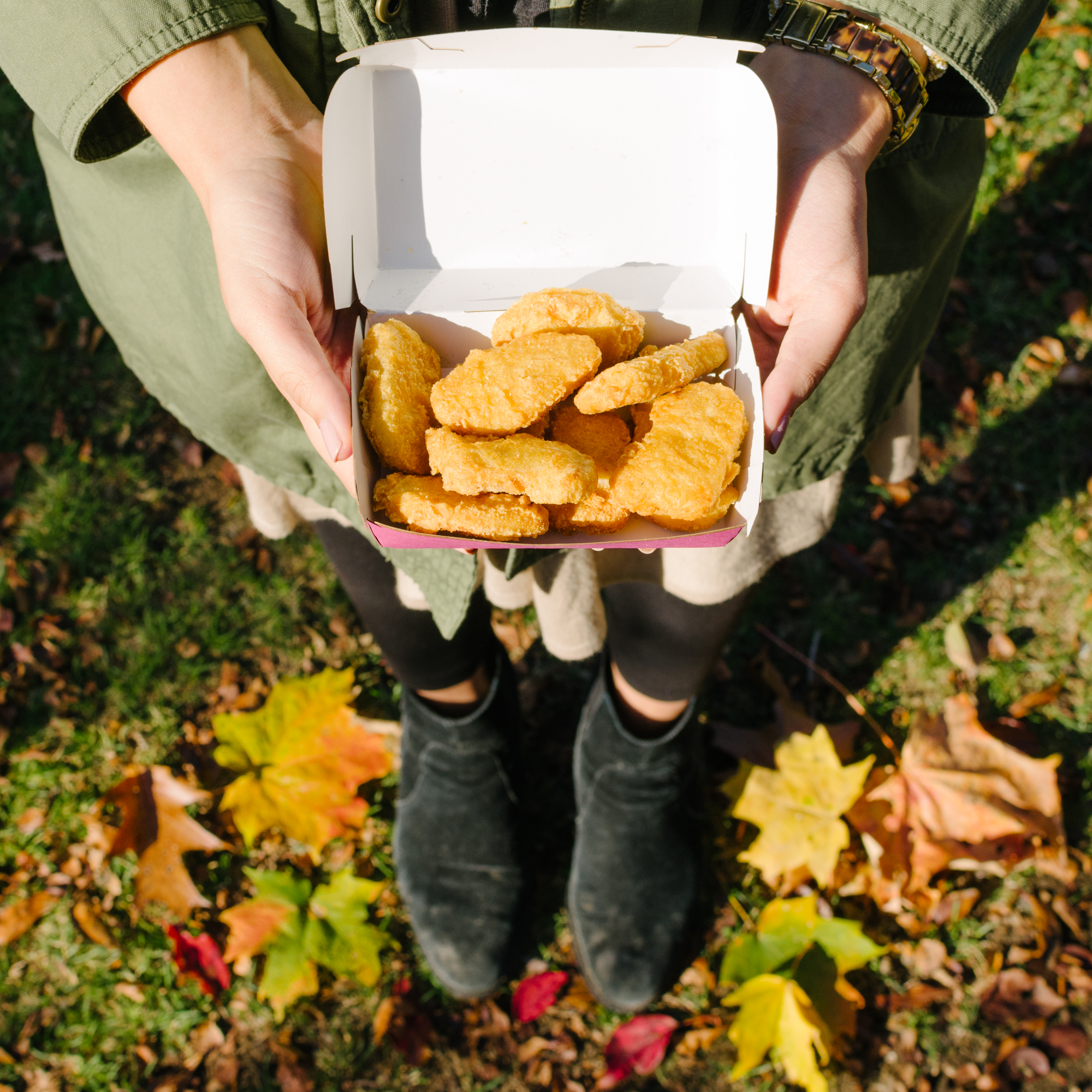 110917_Fall Nuggets.jpg
