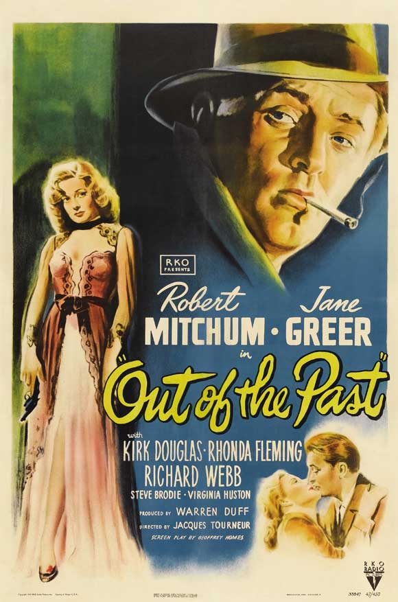 out-of-the-past-movie-poster-1947-1020143751.jpg