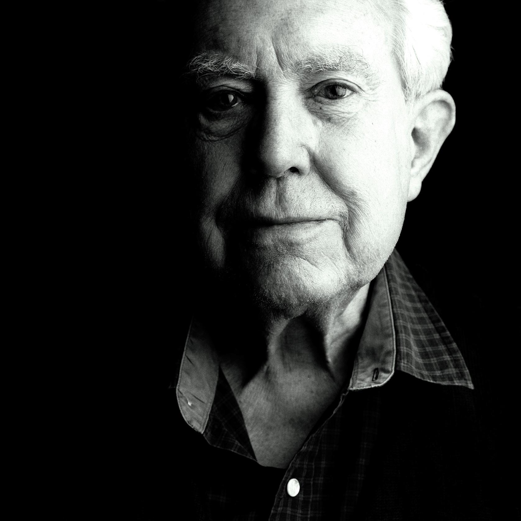Elliott Carter (1908 - 2012)