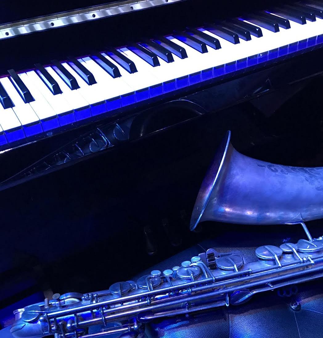bari and piano liminoid.jpg