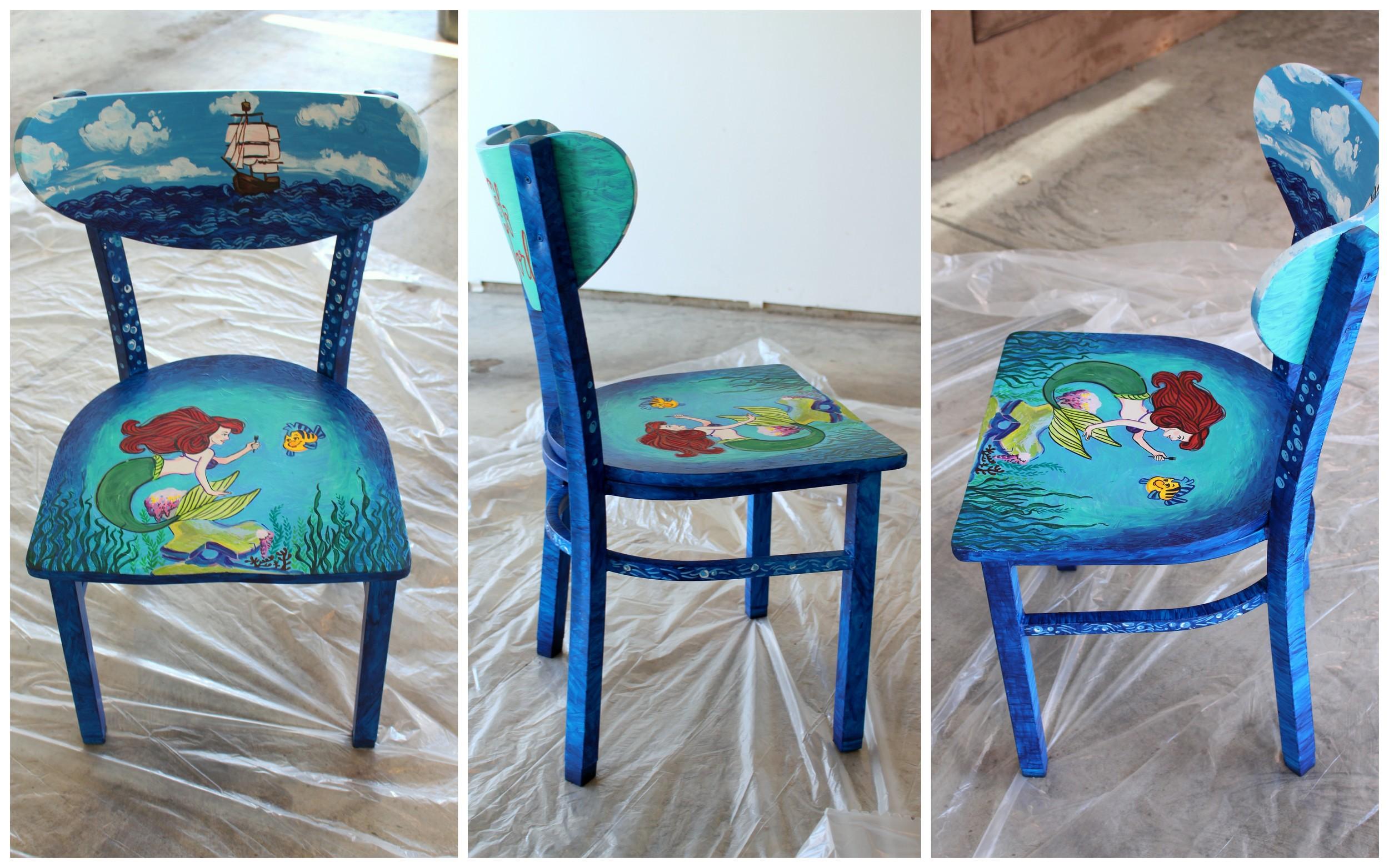Jillian Chair-003.jpg