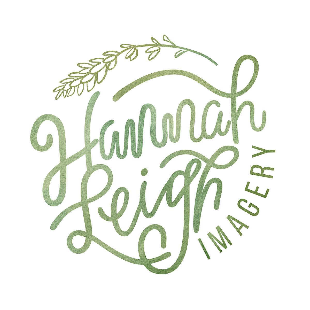 HannahLeigh.jpg