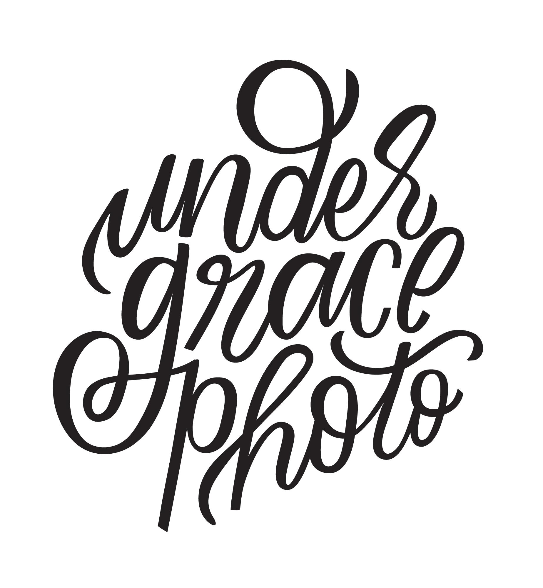 UGP_stacked.jpg