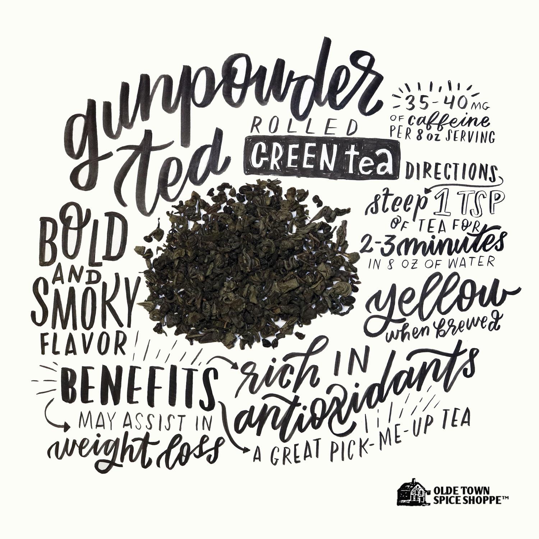 Gunpowder-Tea.jpg