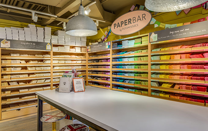 PaperSource__Events_Interior3.jpg