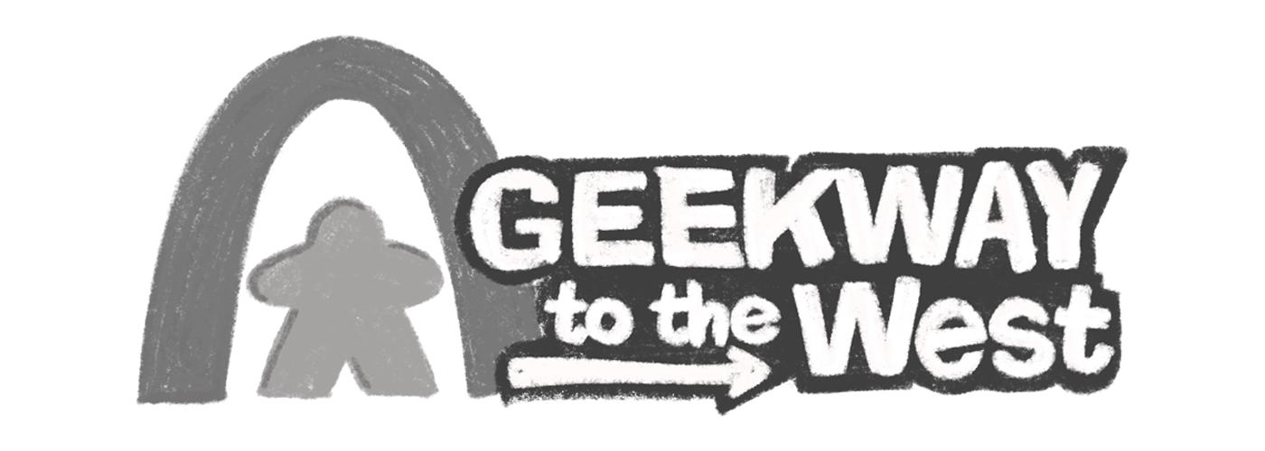 geekway-header.png