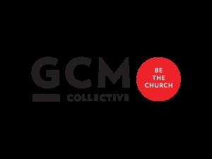 GCM-Logo-Dark+Red-300x225.png