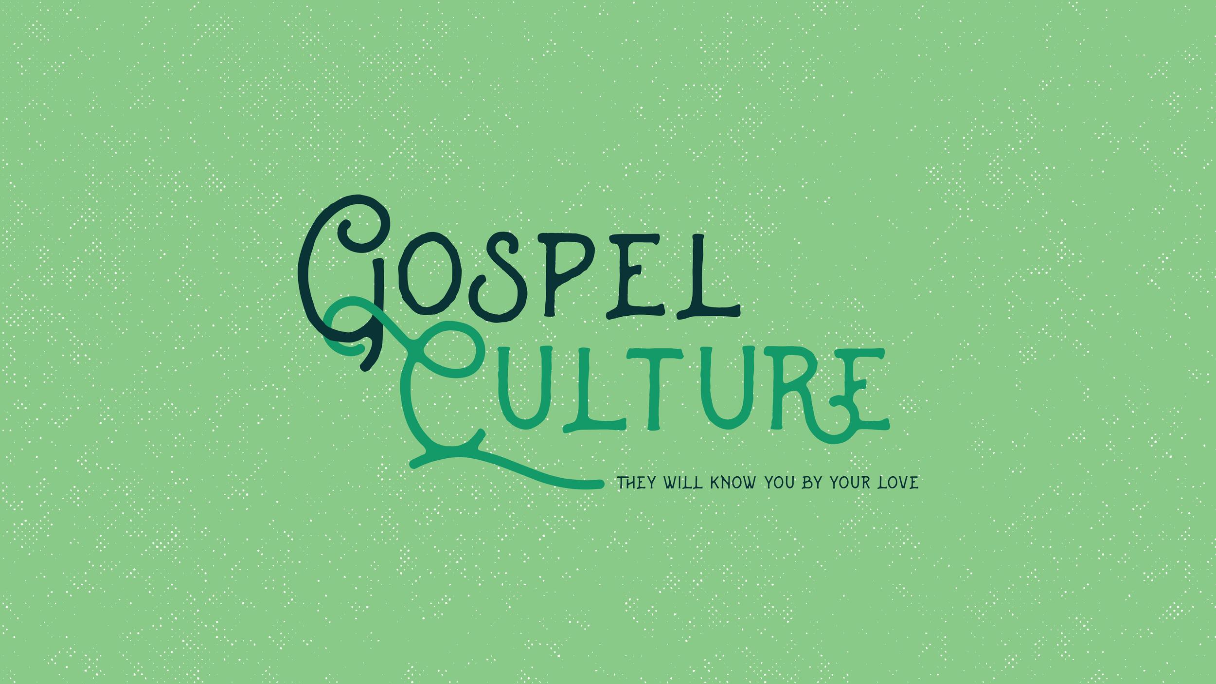 Gospel culture_Main Title.png