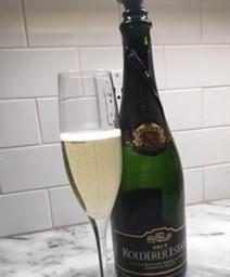 small-champagne.jpg