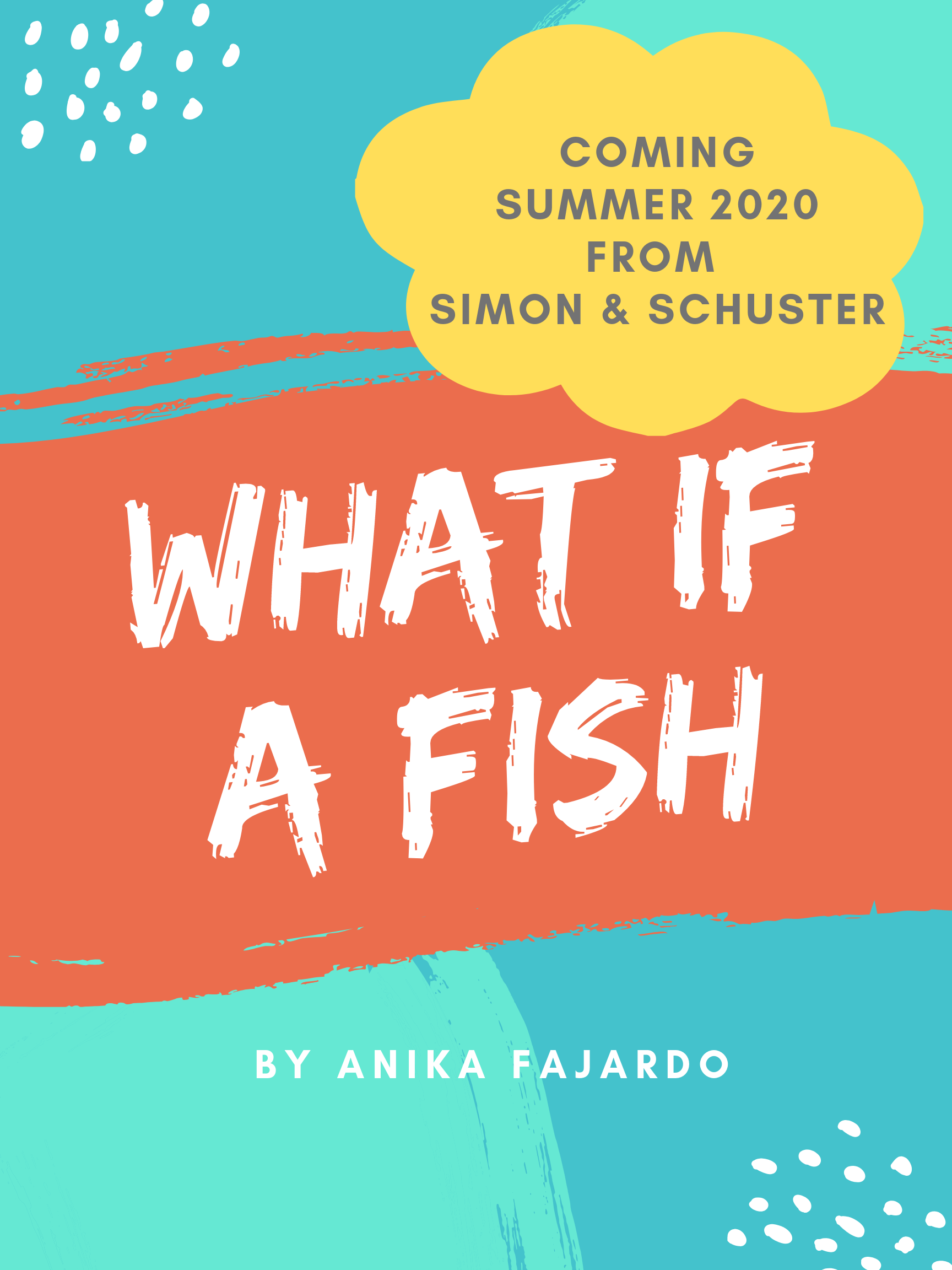 WHAT IF A FISH.png