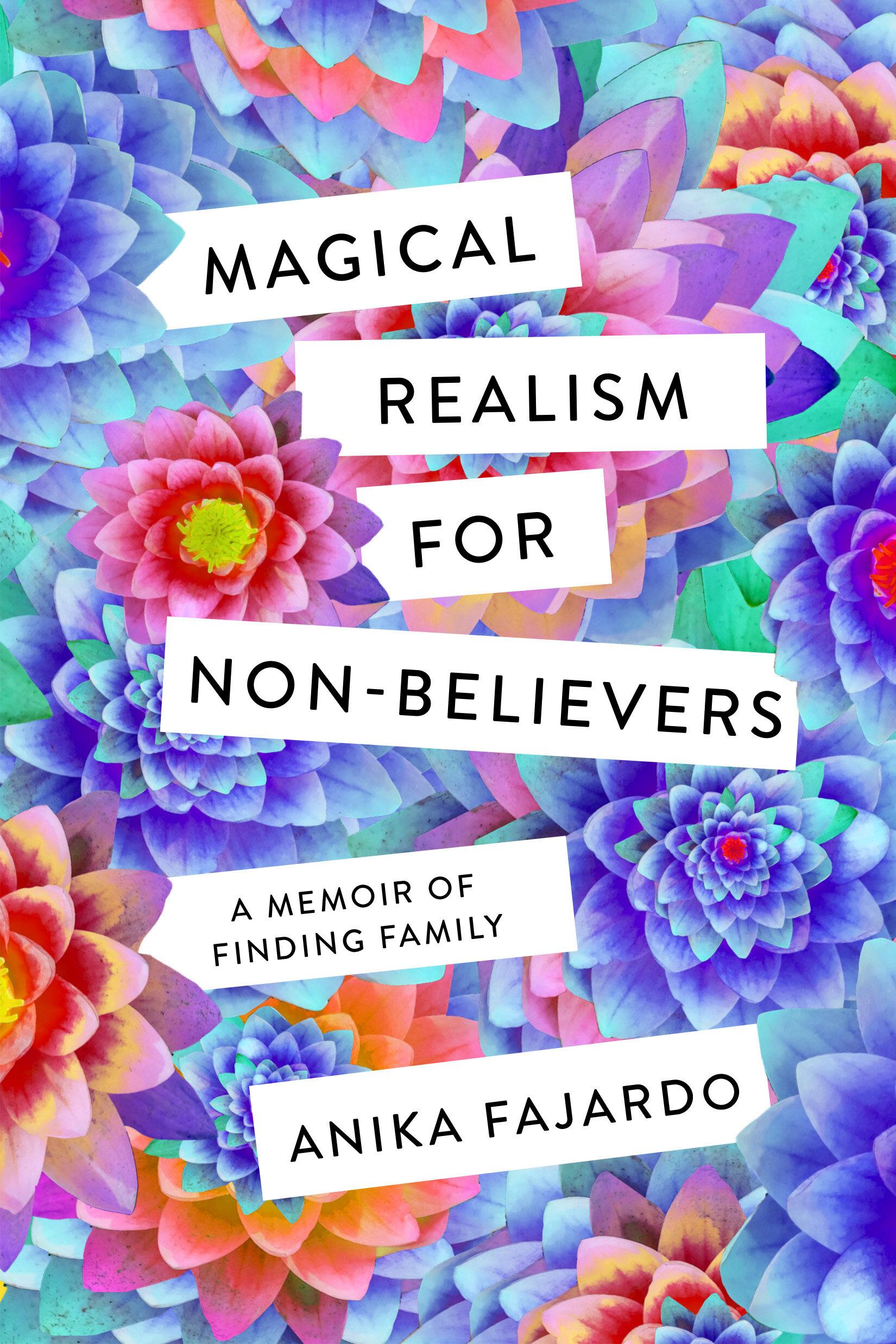 MagicalRealismforNonBelievers.jpg