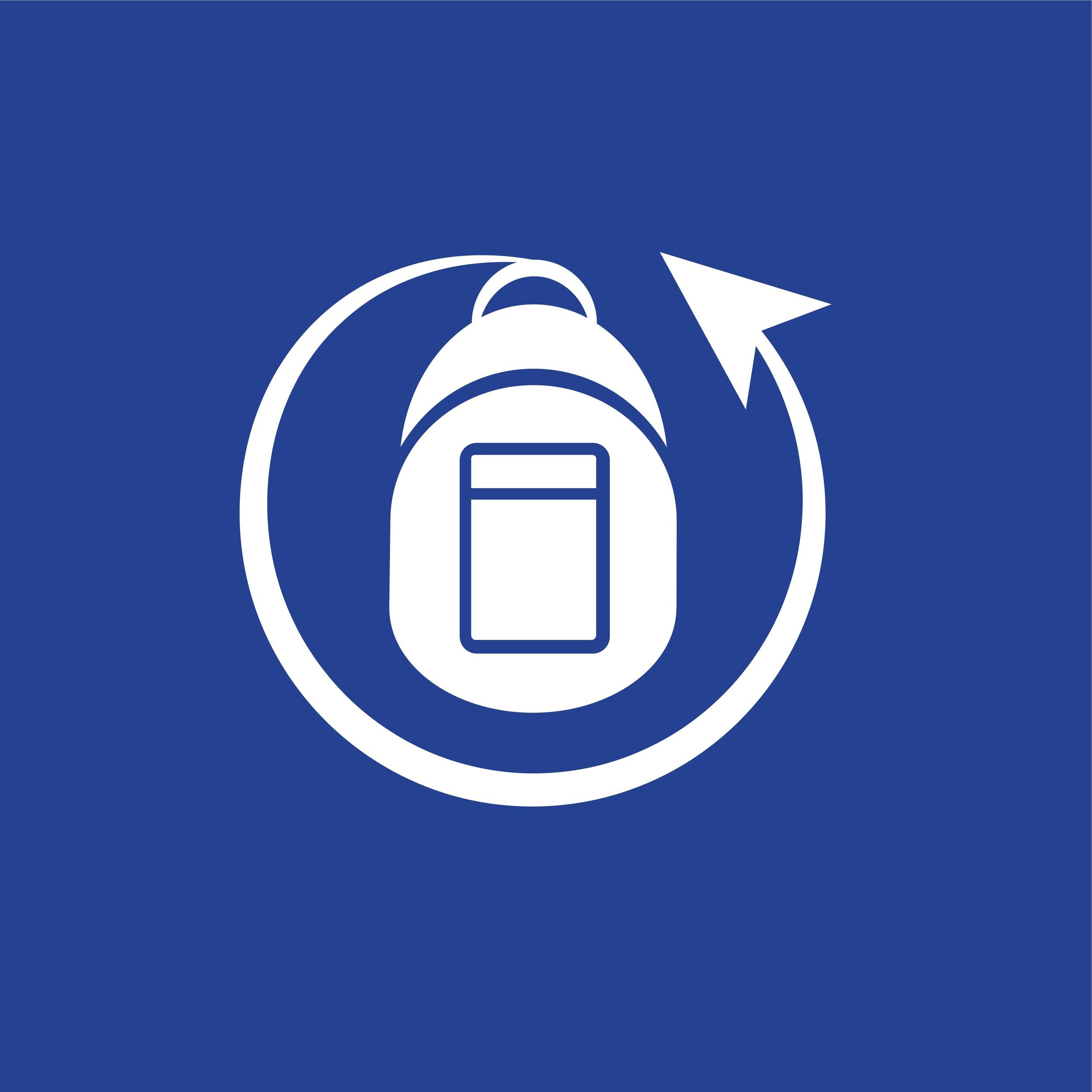 GivingBackpacks Emblem Blue.jpg