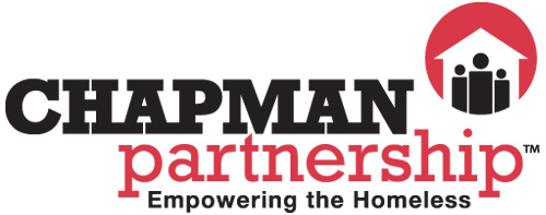 The Chapman Partnership for the Homeless in Downtown Miami