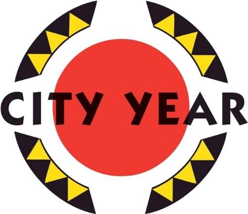 City Year Miami