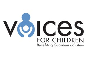 Voices for Children - Broward