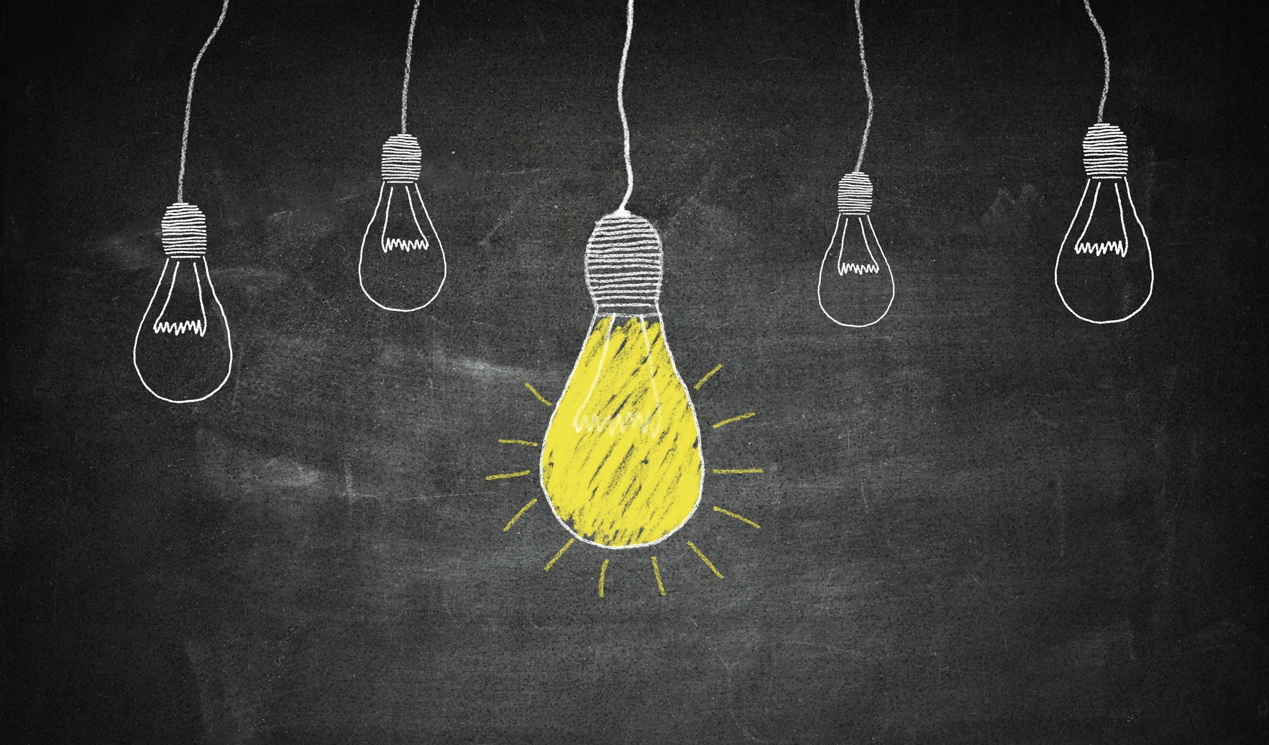 2015-01-20-IdeasMakeorBreakYourBusiness.jpg