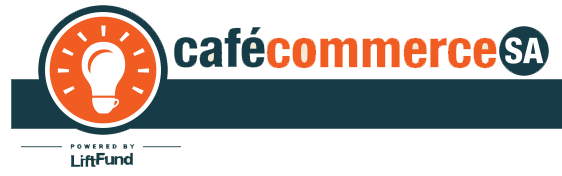 Cafe-Commerce-SA1.png