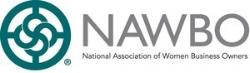 NAWBO-Logo.jpg